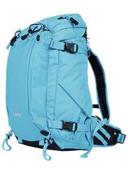 F-Stop Lotus Day Back Pack - Blue  (M135-65)