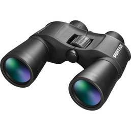 Pentax 16x50 SP Binoculars