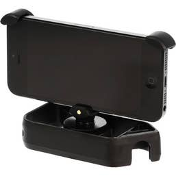 Rode Grip+ Multipurpose Mount and Lens Kit for the iPhone 5/5s