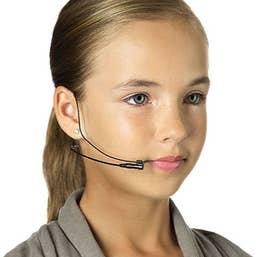 Rode Lav-Headset (Medium)