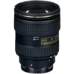 Tokina AT-X 24-70mm f/2.8 PRO FX Lens for Nikon F Mount (ATXAF247FXN)