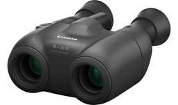 Canon 10x20IS Binoculars - Image Stabilized Binoculars