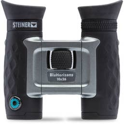 Steiner Safari BluHorizons 10X26