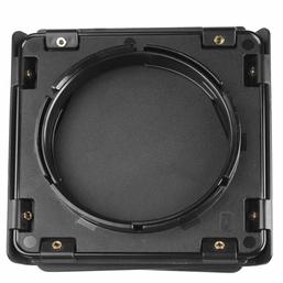 Godox AD300pro Barndoor & Grid Gel Kit