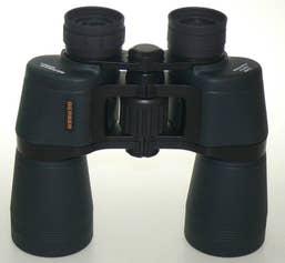 Gerber Sport 10x50 Binocular   (GSP1050)
