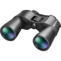 Pentax 12x50 S-Series SP Binocular    (65904)