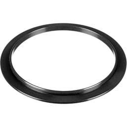 Cokin P472 72mm Adaptor Ring