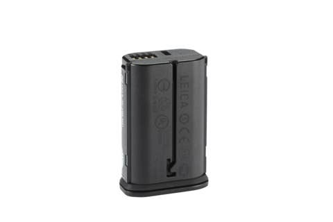 Leica SL Rechargeable Li-Ion Battery BP-SCL4  (16062)