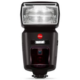 Leica Flash Unit SF 64  (14623)