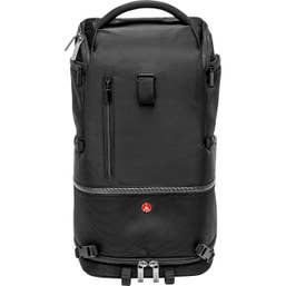Manfrotto Advanced Tri Backpack M (Medium) MBMABPTM