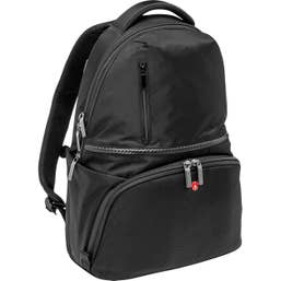 Manfrotto Advanced Active Backpack I (MBMABPA1)