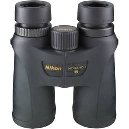 Nikon 8x42 Monarch 7 Binoculars (BAA785SA)