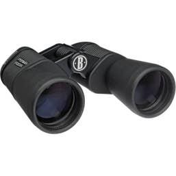 Bushnell 7x50 Permafocus (Focus Free) Binoculars (175007)