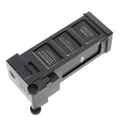 DJI Ronin-M / Ronin-MX 4S Battery   (DJIRONIN-MBATT)