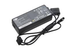 DJI Inspire 1 Power Adaptor