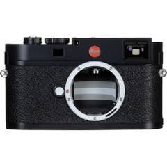 Leica M (Typ 262) Digital Rangefinder Camera ~ 10947