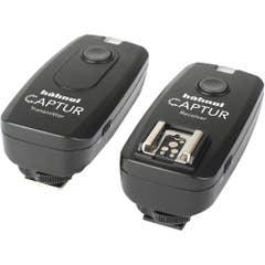 Hahnel Captur for Nikon   (CHLCAPN)