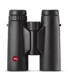 LEICA TRINOVID 8x42 HD Binocular   (40138)