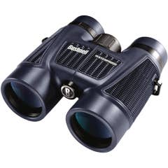 Bushnell 8x42 H2O Waterproof Binoculars (15-8042)