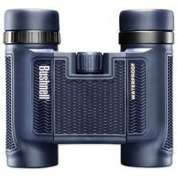 Bushnell 8x25 H2O Waterproof Binoculars (13-8005)