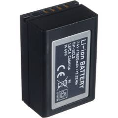 Leica BP-SCL2 Battery For Type 240
