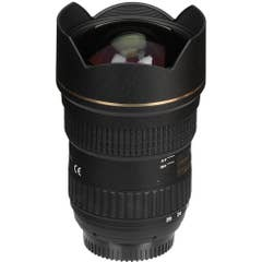 Tokina AT-X 16-28mm F2.8 Pro FX Lens for Canon EOS (1628PROFXEOS)