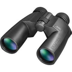 Pentax SP 10x50 WP Waterproof Binoculars (65872)