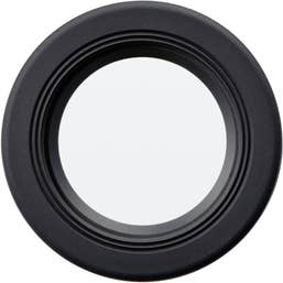 Nikon DK-17F Fluorine Coated Finder Eyepiece for D500 DSLR