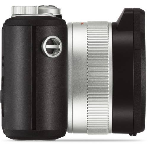 Leica X-U (Typ 113) Digital Camera  -  18435