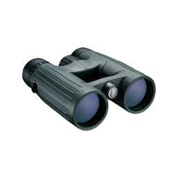 Bushnell 10x42 Excursion HD Binoculars (242410)
