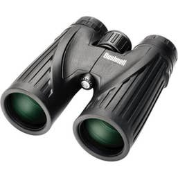 Bushnell Legend Ultra HD Binoculars 10x42 (191042)