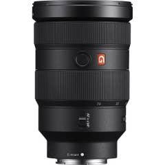 Sony FE 24-70mm f/2.8 GM Lens (SEL2470GM)