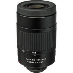 Leica 8x50 Ultravid HD Plus Binocular  (40095)