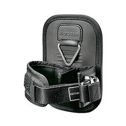 Gitzo - GC3320 Tripod Holster - Series 0/1/2/3