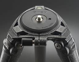 Gitzo - GT2542S Systematic Tripod - Series 2 Carbon