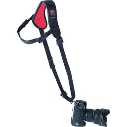 BlackRapid RS-2SS Sport 2 Left Camera Strap (Black)