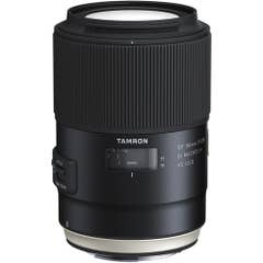 Tamron SP 90mm