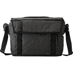 Lowepro StreetLine SH 180 Bag