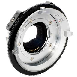 Metabones Canon EF to Sony FZ CINE Smart Adapter (MB-128)