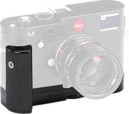 Leica Multifunction Handgrip M (Typ 240)