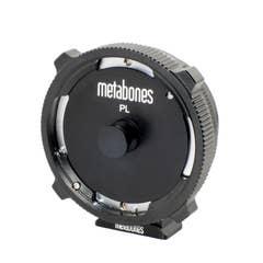 Metabones PL to E-Mount Lens Adapter (MB-117)