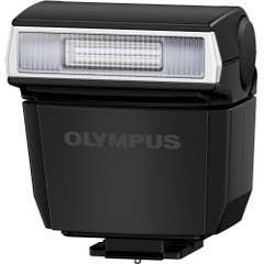 Olympus FL-LM3 Flash for E-M5 Mark II