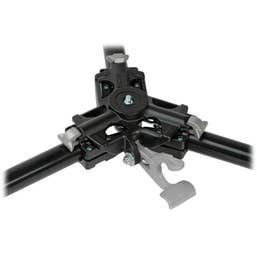 Manfrotto 181B Automatic Folding Dolly