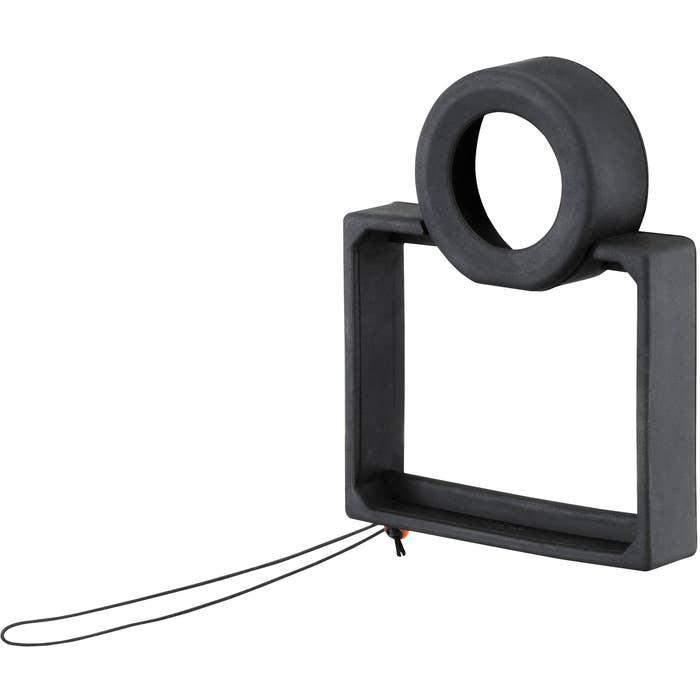 Olympus PFUD-EP13 LCD Hood for PT-EP13 Housing for E-M5 Mark II