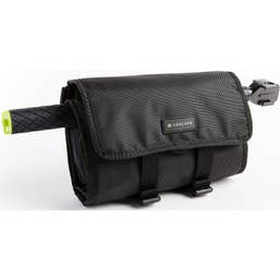 GoScope Flex Case V2.0