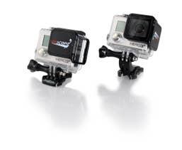 GoScope 40m Lens Cap