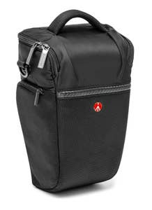 MANFROTTO HOLSTER LARGE SNOOT CASE