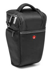 Manfrotto Advanced Holster Large   (MBMAHL)