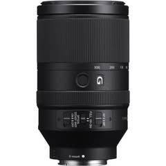 Sony FE 70-300mm f/4.5-5.6 G OSS Lens (SEL70300G)