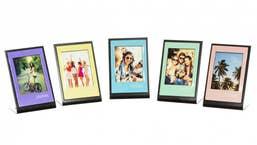 Fujifilm Instax Mini Photo Magnetic Frame